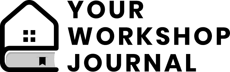 Your Workshop Journal